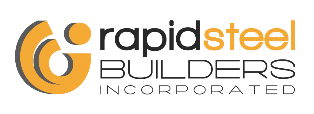 Rapidsteel Builders Inc